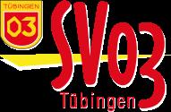 SV 03 Tübingen e.V.