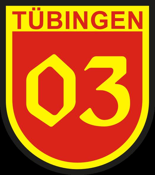 Tübinger Sportverein 1903 e.V.