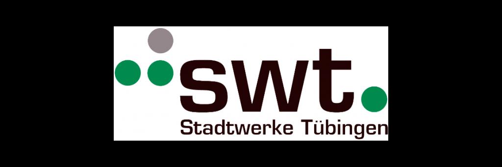 Sportverein Tübingen 1903 e.V.