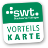 Read more about the article swt-Vorteilskarte