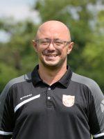 Fussball LL | Mannschaft // SV 03 Tuebingen // 2019-07-07 // Foto: Joachim Baur