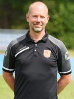 Fussball I  SV 03 Tuebingen Mannschaftsfoto  // 2021-06-26 // Foto: ToBaur //